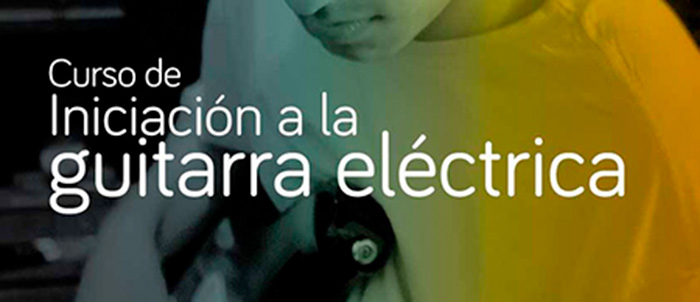 actividades-culturales-Curso-Iniciacion-Guitarra-Electrica-2