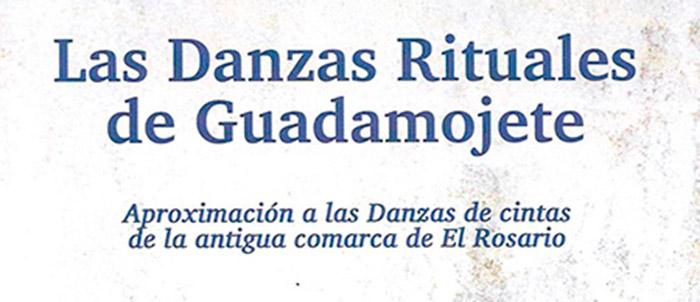 actividades-culturales-Las-Danzas-Rituales-de-Guadamojete-7-02-2017-2
