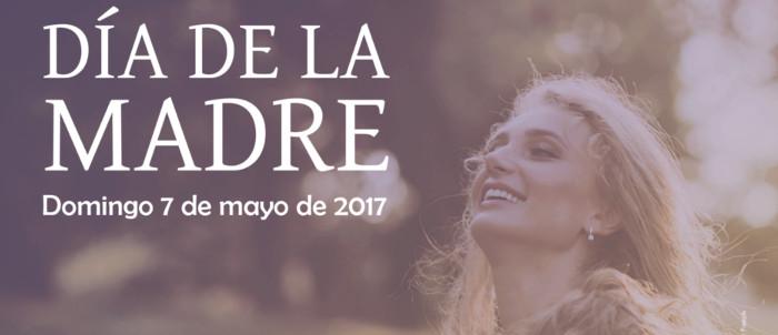 campaña-dia-la-madre-2017-2