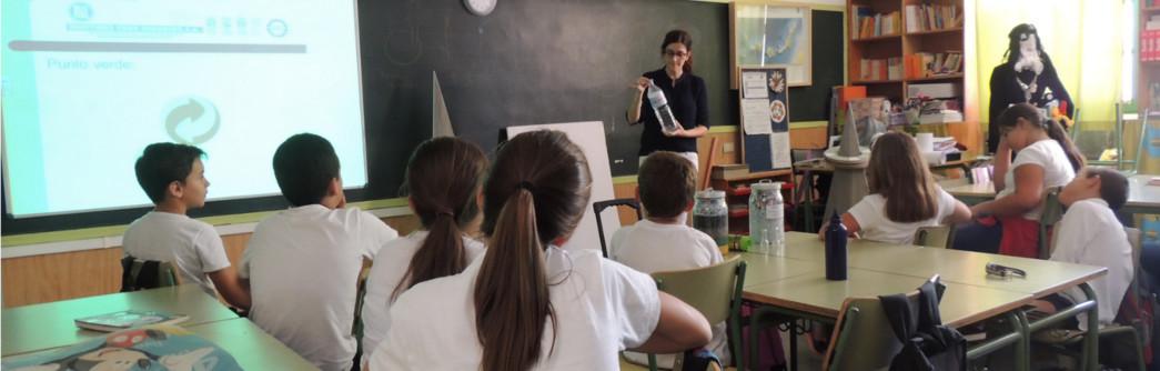 colegios-jornada-ambiental-1