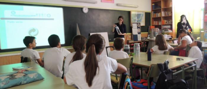 colegios-jornada-ambiental-2