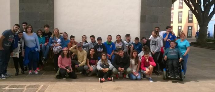 excursion-proyecto-brujula-2