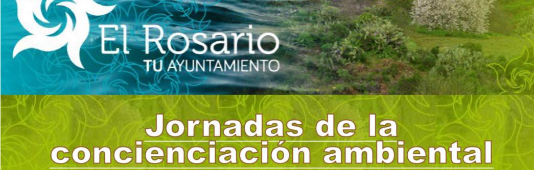 jornadas-concienciacion-ambiental-1