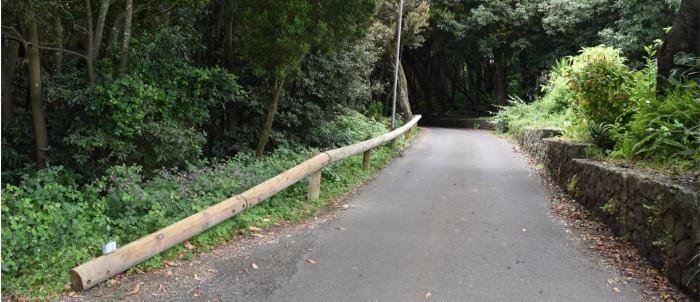 mejora-vial-pasaje-manuel-quintana-2