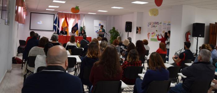 vi-jornadas-salud-inauguracion-2