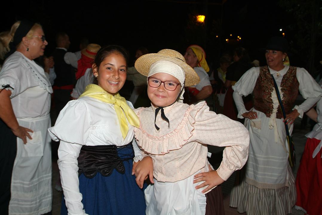 Baile Magos El Chorrillo (7)