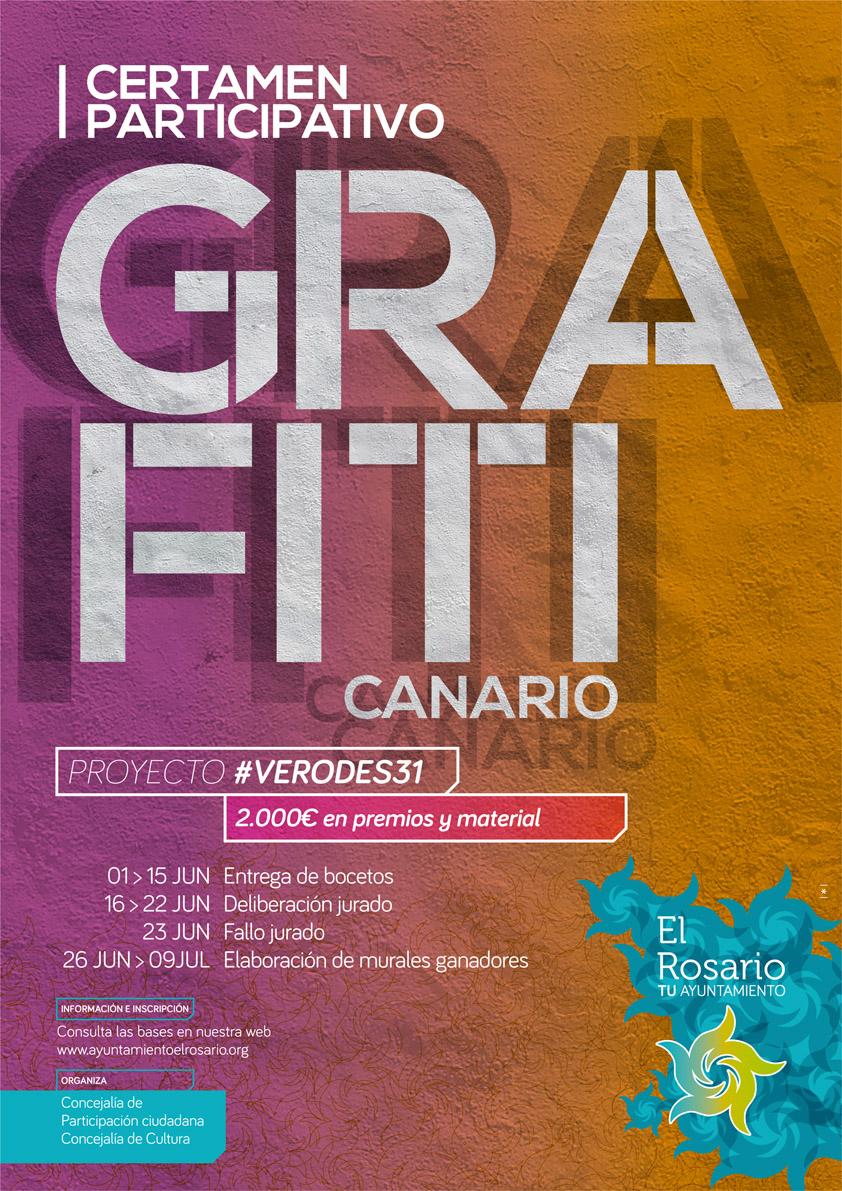 CERTAMEN-GRAFITI-CANARIO-2017-cartel-02af-WEB