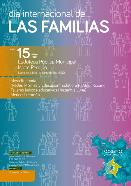 DIA INTERNACIONAL FAMILIAS-02af-WEB