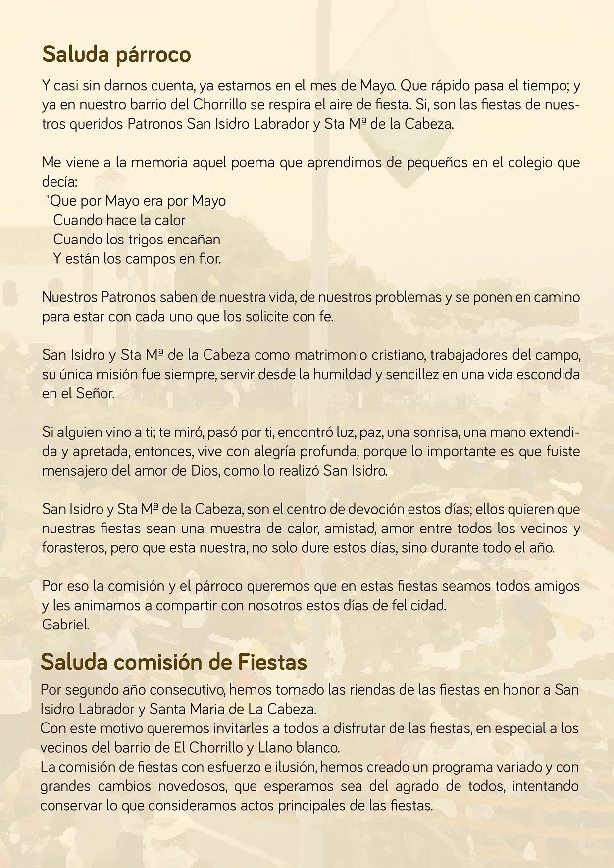 Fiestas El Chorrillo 2017 (3)