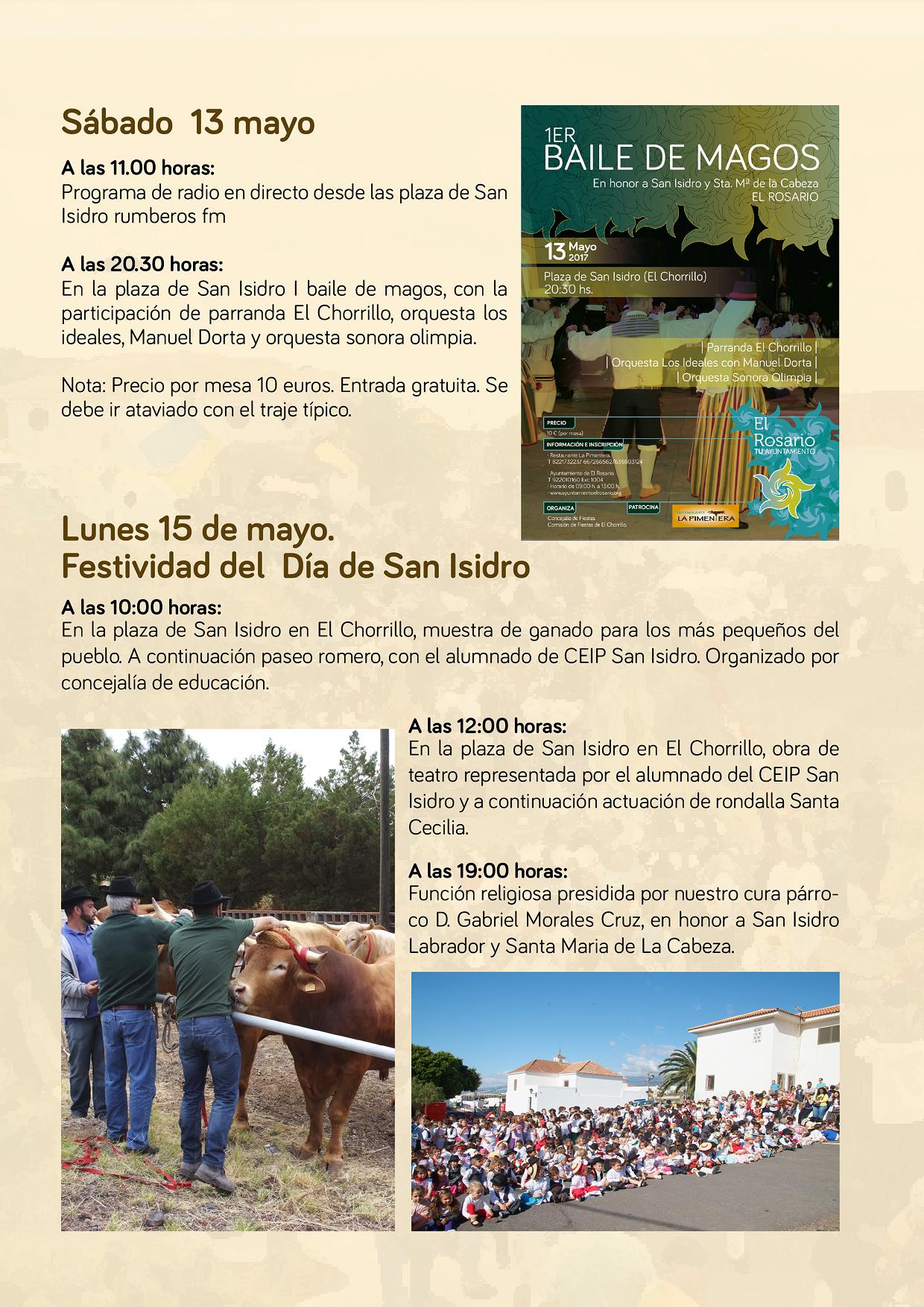 Fiestas El Chorrillo 2017 (4)