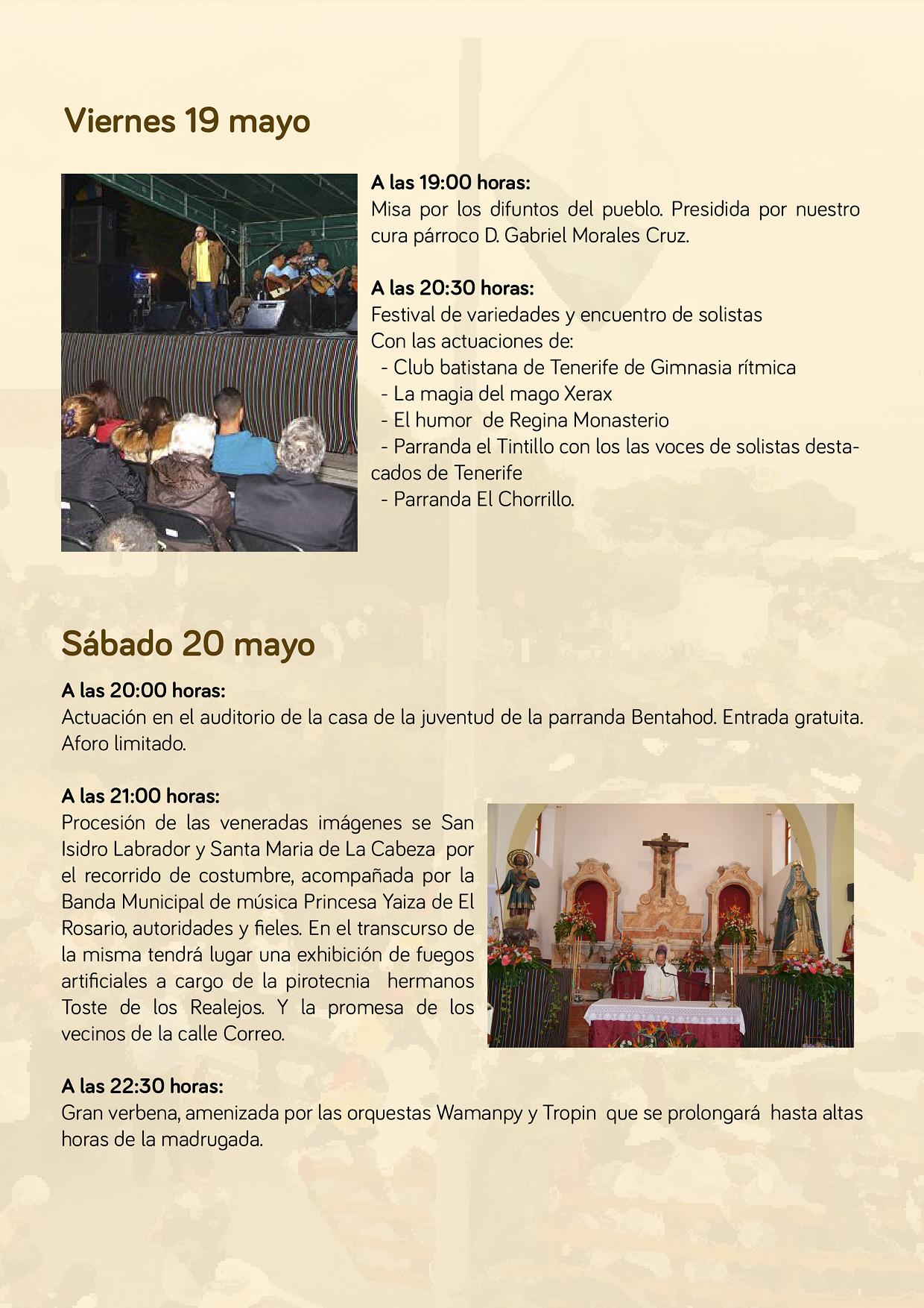 Fiestas El Chorrillo 2017 (5)