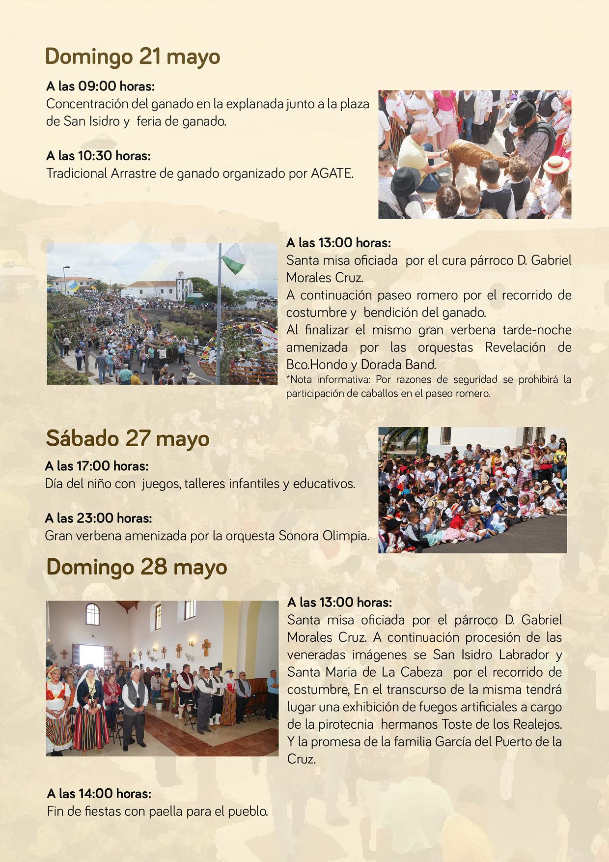Fiestas El Chorrillo 2017 (6)