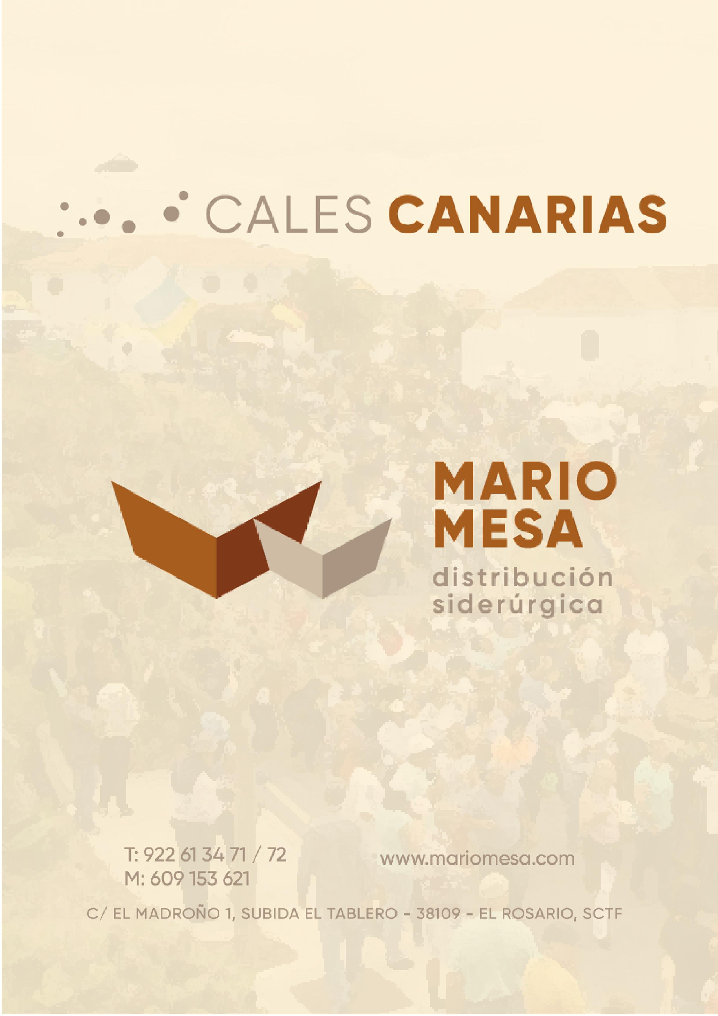 Fiestas El Chorrillo 2017 (8)