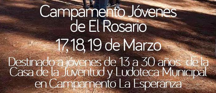actividades-juventud-campamento-jovenes-el-rosario-1