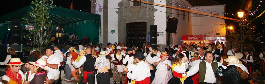 baile-magos-elchorrillo-2017-1