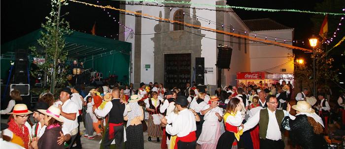 baile-magos-elchorrillo-2017-2