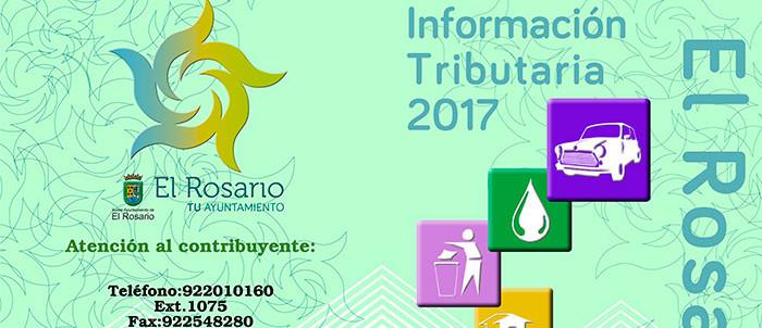 calendario-fiscal-2017-2