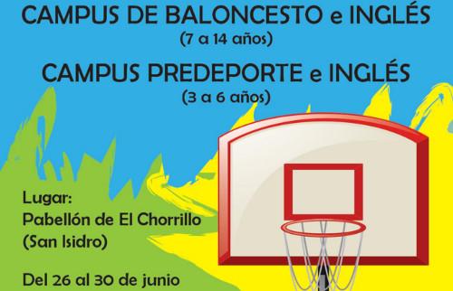 campus-baloncesto-3