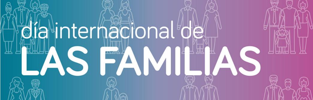 dia-las-familias-2017-1