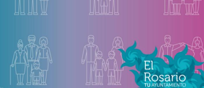 dia-las-familias-2017-2