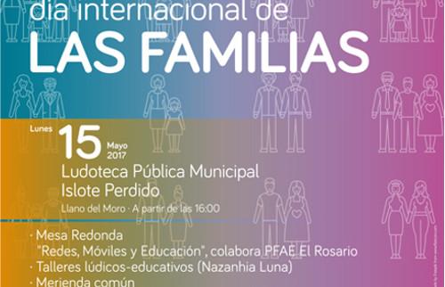 dia-las-familias-3