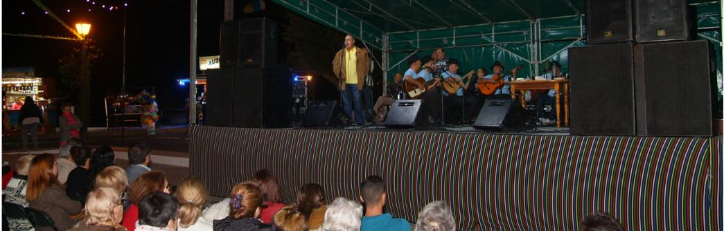 festival-solistas-2016-1