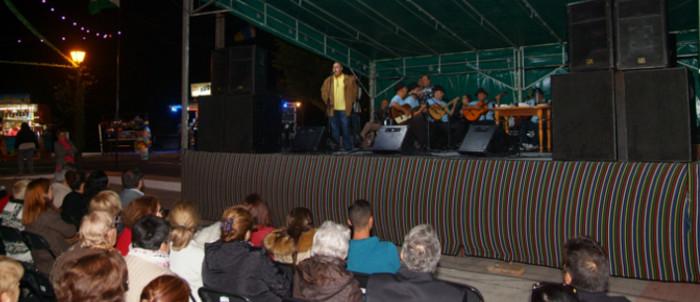 festival-solistas-2016-2