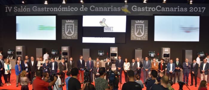 gastrocanarias2017-2