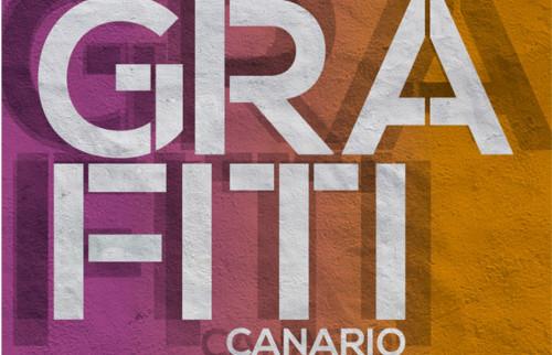 grafiti-certamen-3