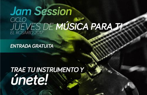 jam-session-junio-3