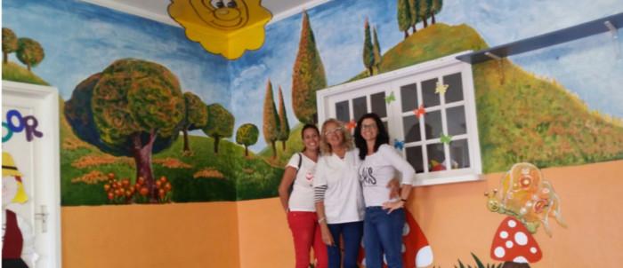 mural-ei-radazul-2