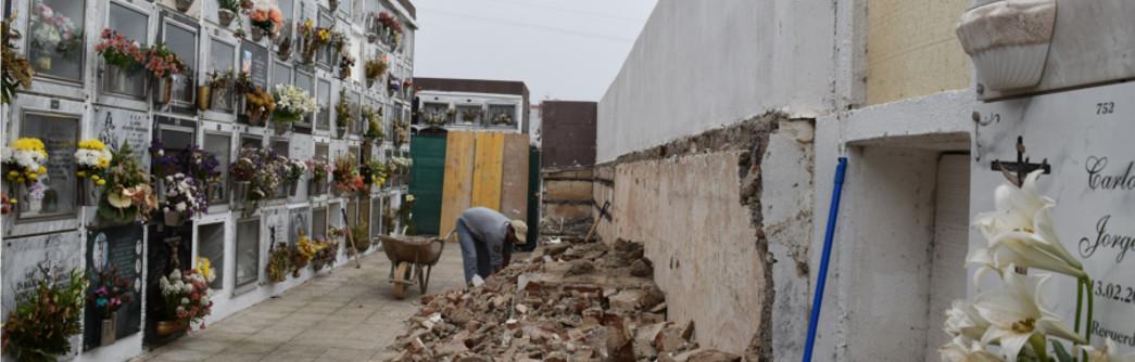 obra-cementerio-nichos-1
