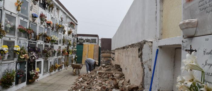 obra-cementerio-nichos-2
