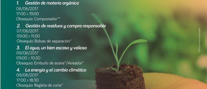 plan-concienciacion-ambiental-2