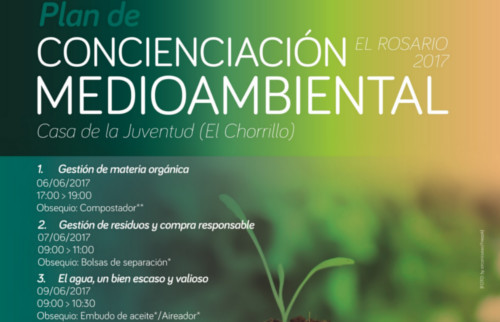 plan-concienciacion-ambiental-3