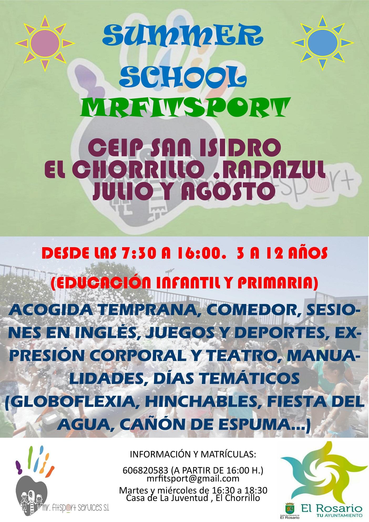 CARTEL CAMPAMENTOS ROSARIO 17 - copia