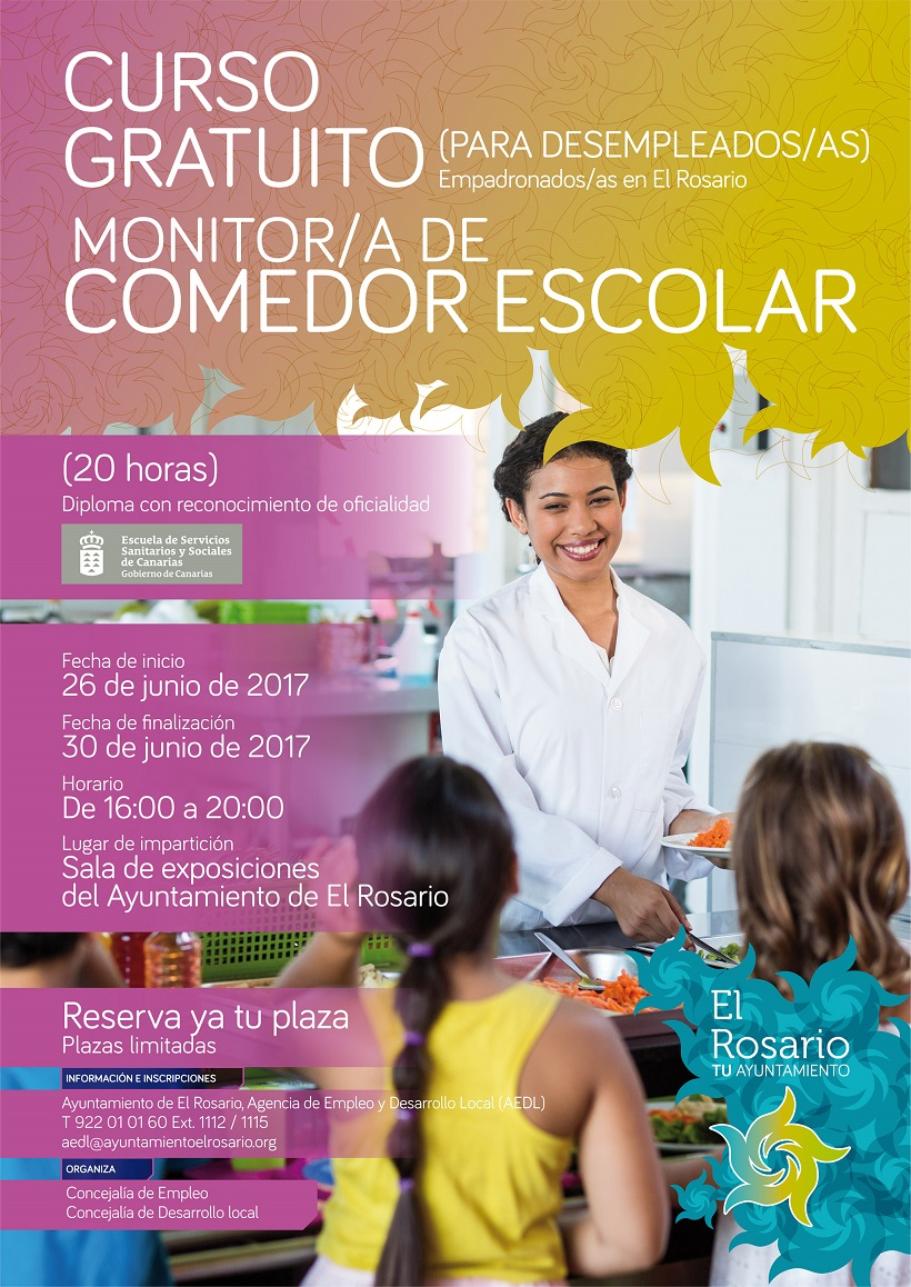 CURSO_MONITOR_COMEDOR-02af-20170619-K-digital - copia