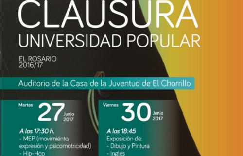 Clausura-uper-2016-2017-3
