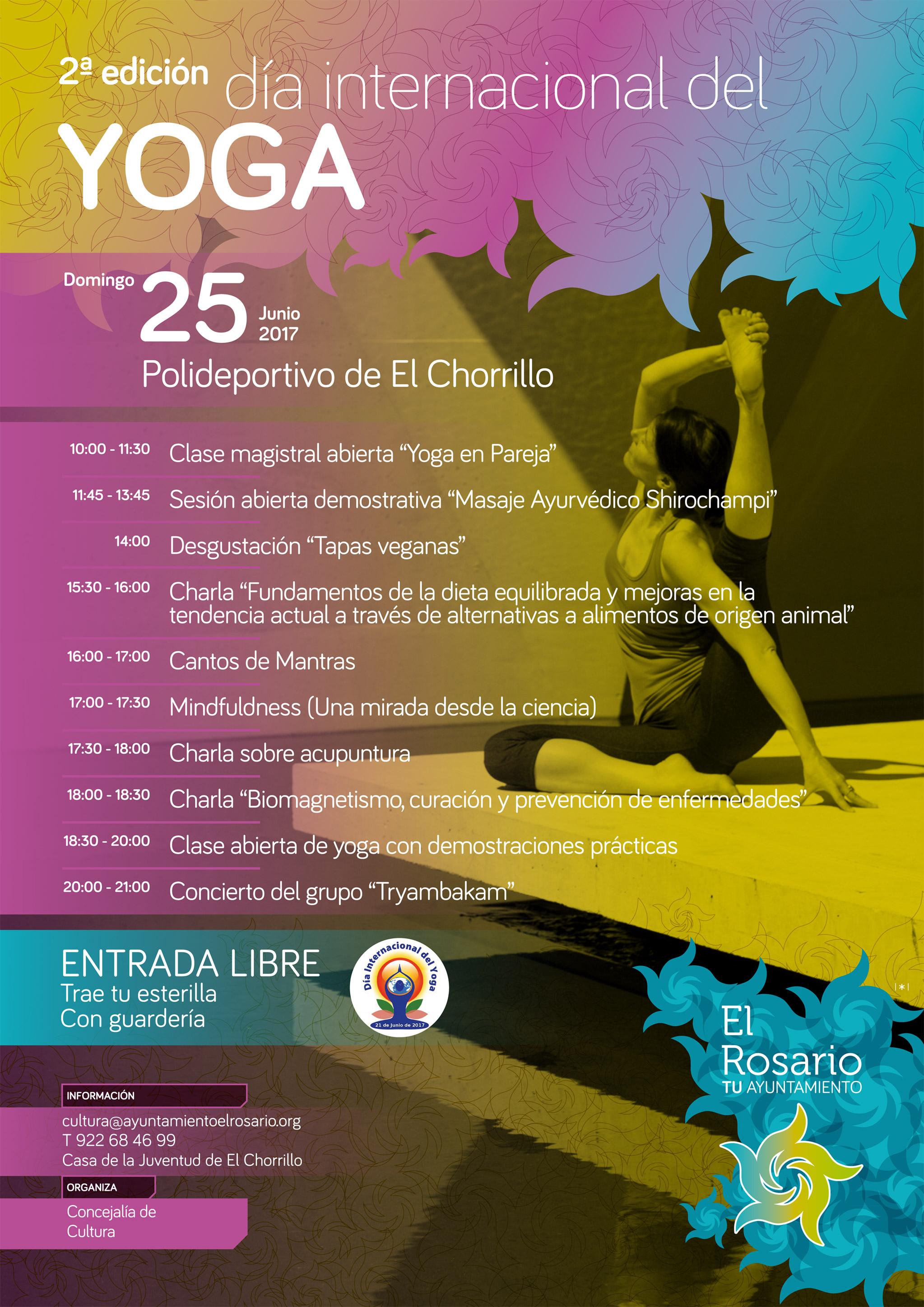 EL_ROSARIO-DIA-INTERNACIONAL-YOGA-20170625-01af-digital