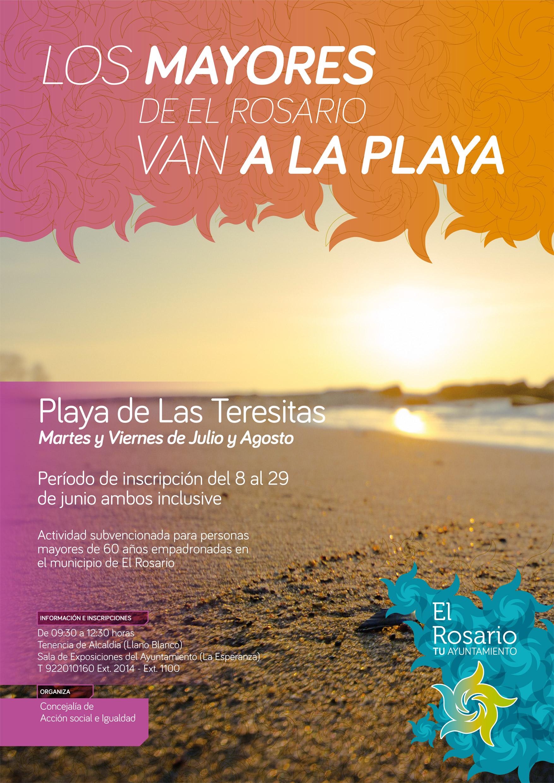 EL_ROSARIO-MAYORES-A-LA-PLAYA-20170608-01af-REDES