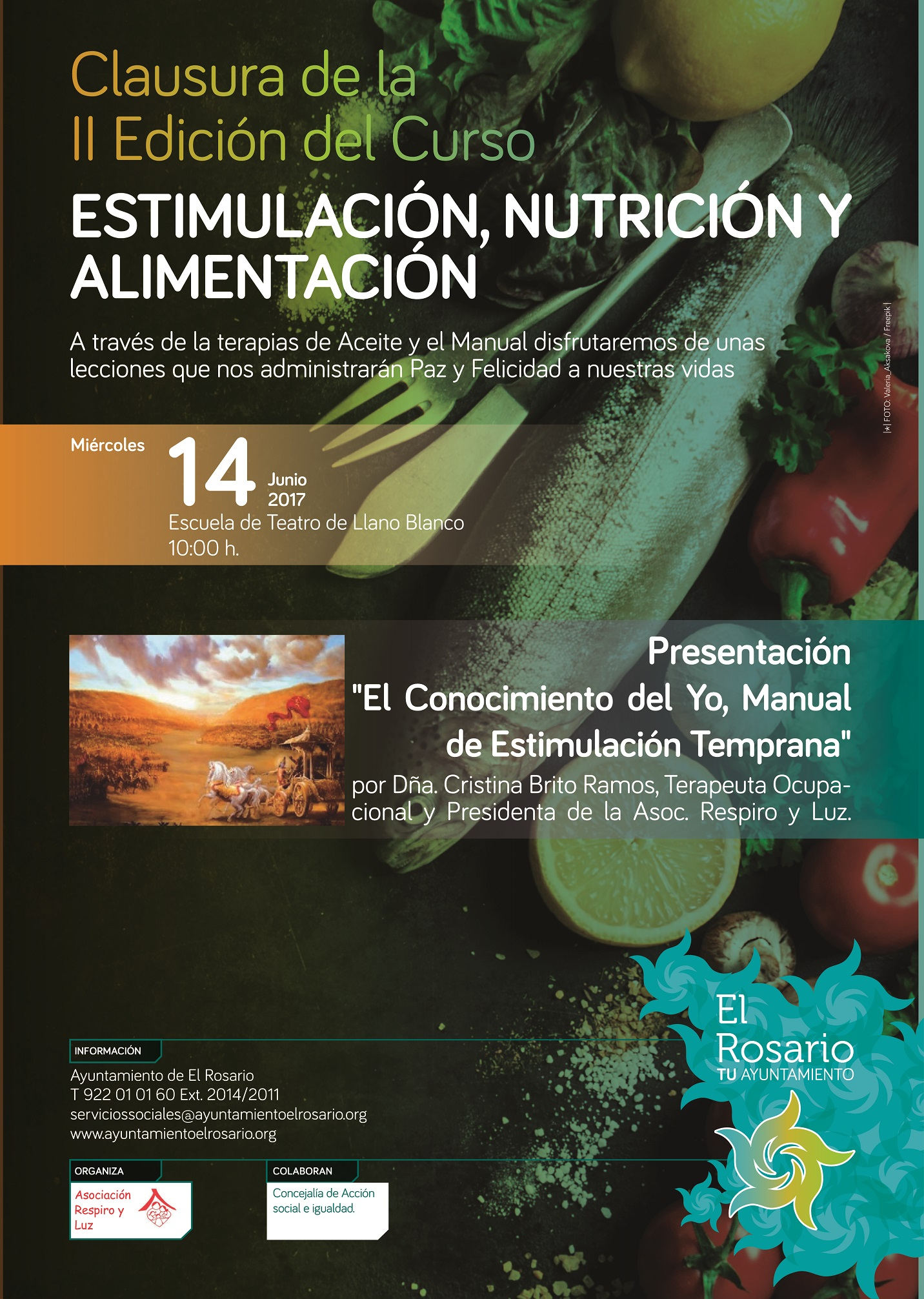 II Edición de Curso de Estimulación, nutrición y alimentación_20170601af-01
