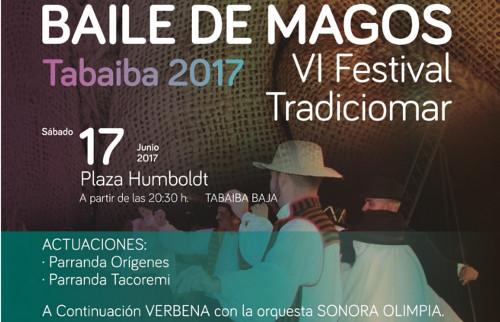 baile-magos-tabaiba-3