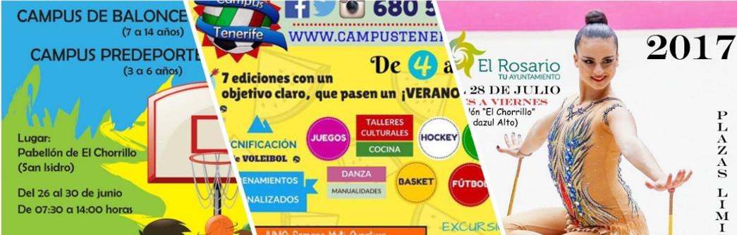 campus-deportivos-1