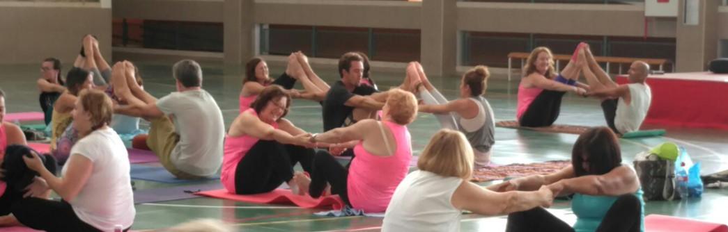 dia-internacional-yoga-1