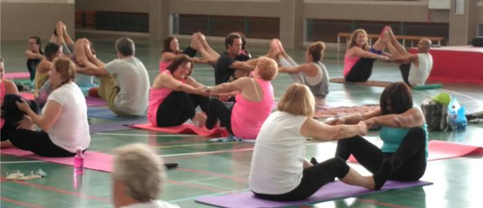 dia-internacional-yoga-2