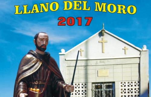 fiestas-llano-del-mor-2017-3