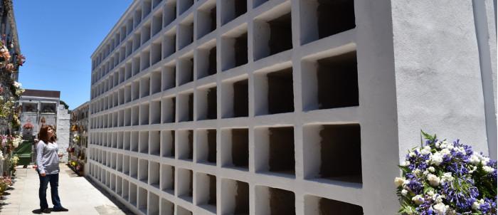 finaliza-obra-cementerio-2