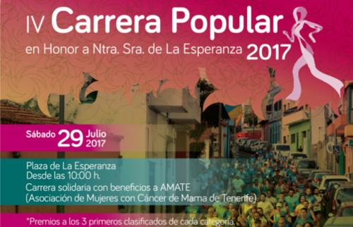 iv-carrera-popular-laesperanza-3