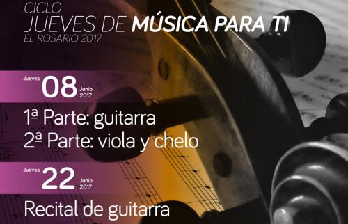 musica-clasica-jueves-junio-3