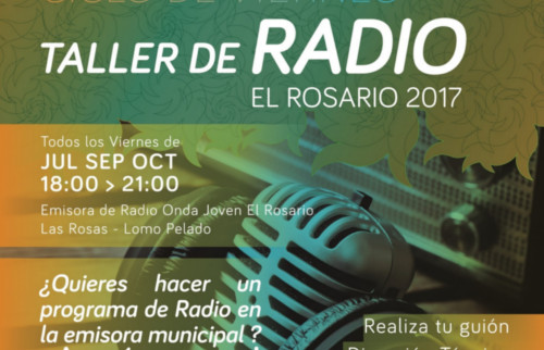 taller-radio-municipal-3
